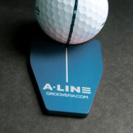 A·LINE Wide Ball Marker